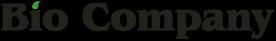 Bio Company Blog